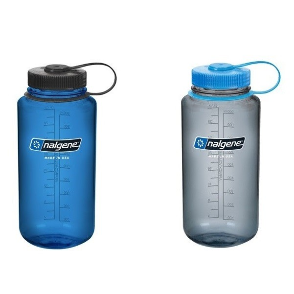 Nalgene Wide Mouth 32 oz