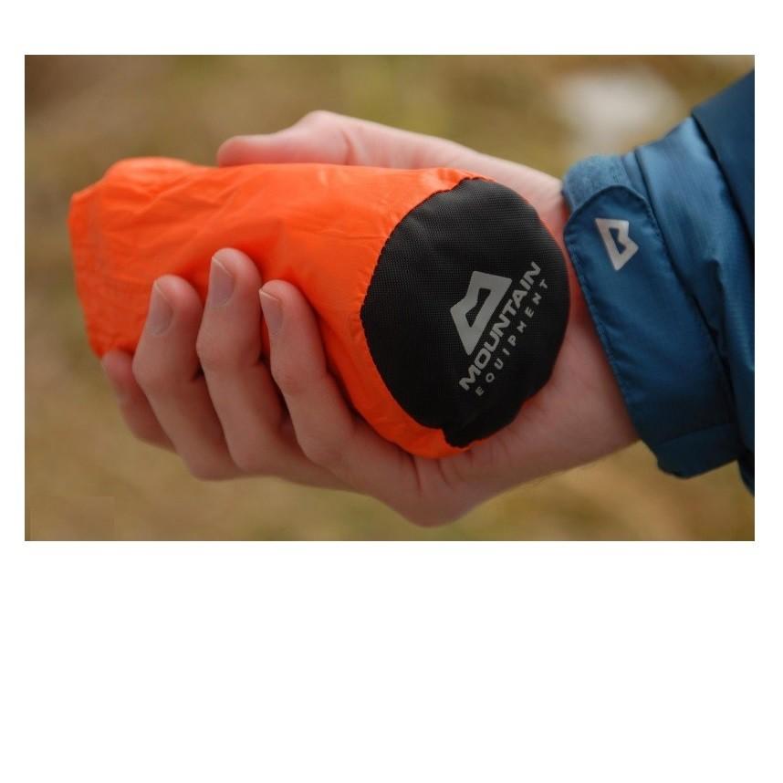 Mountain Equipment Ultralite Double Bivi