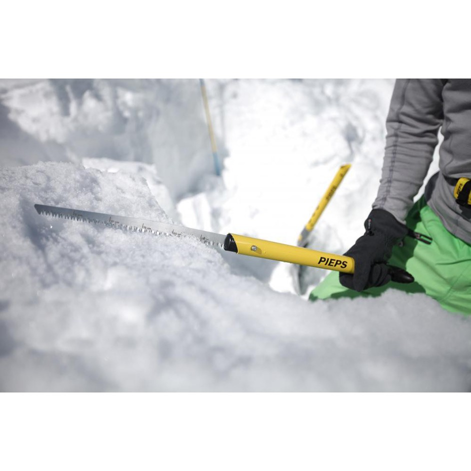 Pieps Snow Saw