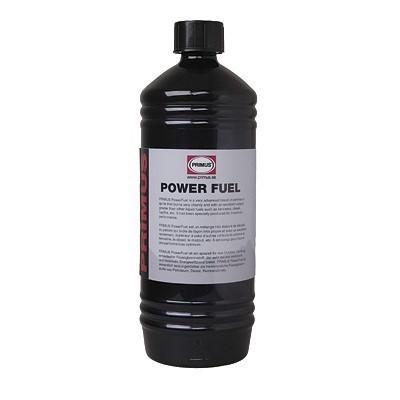 Primus PowerFuel Benzine