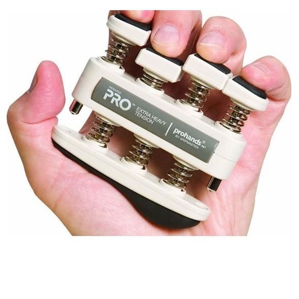 Prohands Gripmaster Pro