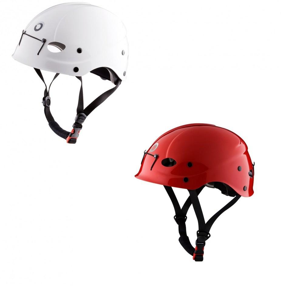 Rock Helmets Rock Climb Eco