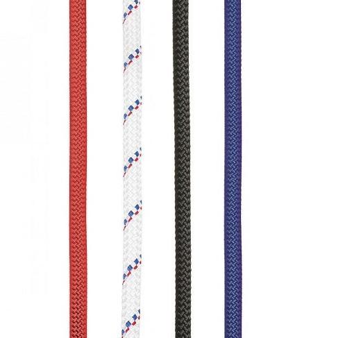 Klimwinkel Static 10,5mm