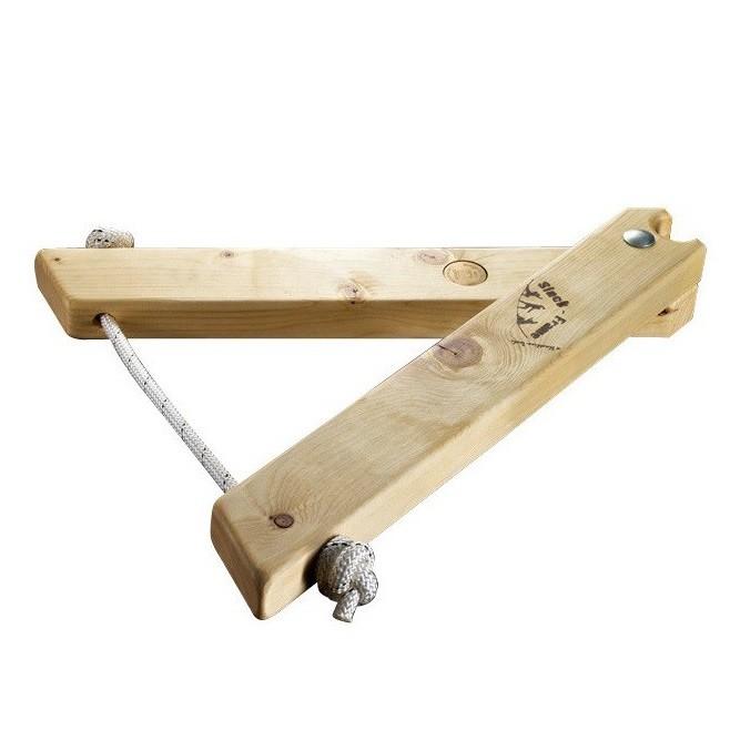 Slackline-Tools Slack-Frame M