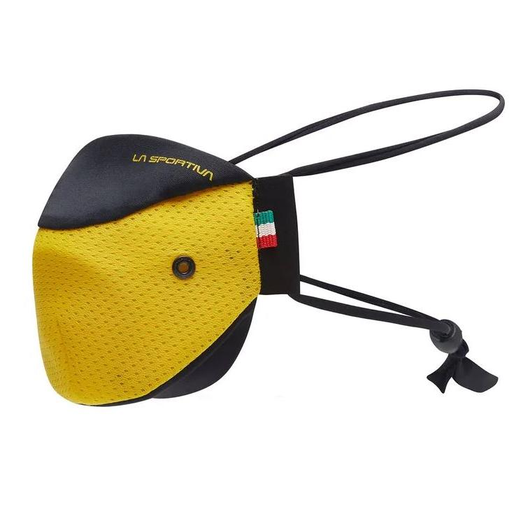 La Sportiva Stratos mondmasker