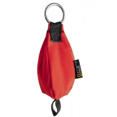 Tendon Timber Throw Bag